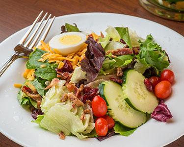 Salad | Columbo's